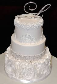 wedding cake estimate wedding cake consultations pricing and other information