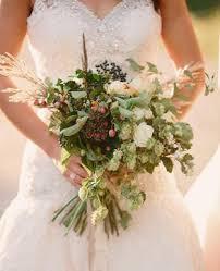 wedding flowers august august 2016 robert brewer forda