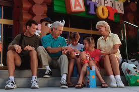 Disney World Souvenirs The Top Ten Disney World Souvenirs Laughingplace Com