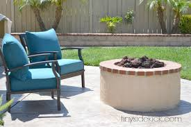 Lowes Patio Furniture by Old Fashioned Furniture Lowes Outdoor Cushions Hampedia