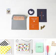 postkarten designen die schönsten postkarten selbstständigen designern