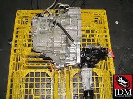 lexus rx300 transmission problems 99 03 lexus rx300 3 0 л v6 vvti автоматической передачи awd jdm