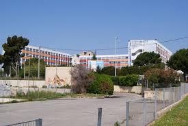 chambre universitaire marseille cité universitaire chatenoud résidence universitaire 10