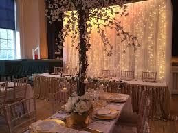 wedding backdrop london uncategorized wedding backdrop rustic fairylight henrietta barnett