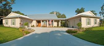 Residential Home Design Styles Custom Home Archives Design Styles Architecture