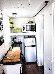 tiny kitchen ideas photos tiny kitchen ideas tiny kitchen ideas images stylish very small