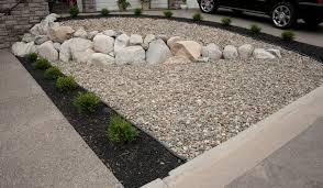 natural stone walls alberto u0027s exterior decorating ltd