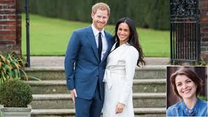 prince harry prince harry engaged to woman who will never love him the way 29