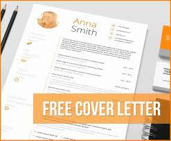 9 free creative resume templates microsoft word budget template