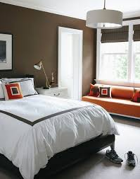 chambre couleur taupe best chambre taupe et pictures ansomone us ansomone us