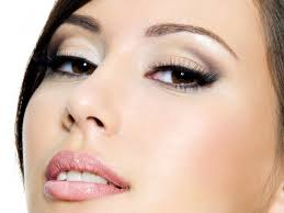 best eye makeup brown eyes find and save ideas about
