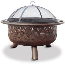 Patio Furniture With Fire Pit Costco - exterior exciting garden treasures fire pit and better homes and