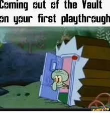 Vault Boy Memes - 25 best memes about vault boy dab vault boy dab memes