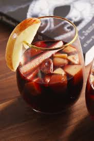 50 shades of grey drinking game how to make red room sangria