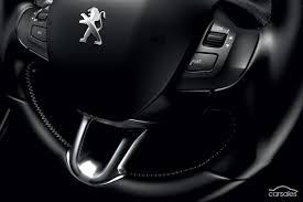 peugeot for sale australia new peugeot 208 hatch cars for sale carsales com au