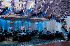 floors decor and more floor decor bar mitzvah balloon canopy floor decor