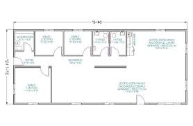 open layout floor plans top 10 office layout floor plan open building plans only then