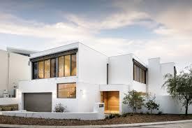 luxury custom homes perth