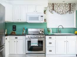 backsplash pictures kitchen 19 beadboard backsplash ideas to make stunning kitchen room