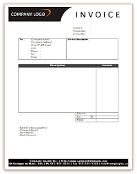 Lawn Maintenance Invoice Template by Lawn Care Invoices Estimating And Invoicing Plow Customers