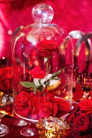 Red Roses Centerpieces Beautiful Rose Wedding Centerpieces Inspiring 24490 Johnprice Co