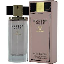 halloween parfum amazon com estee lauder modern muse eau de parfum spray 1 7