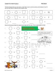 yellow wallpaper worksheet answers wallpapersafari