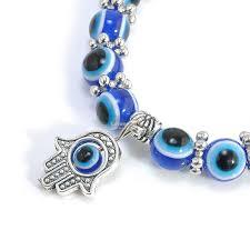 evil eye bead bracelet images Turkish evil eye lucky charm bead end 11 14 2018 10 15 pm jpg