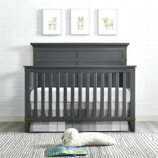 Crib And Changing Table Baby Cribs Convertible Furniture Crib Sets Reviews Cache