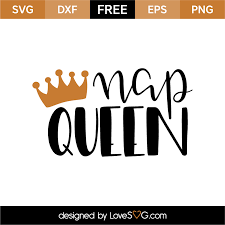 halloween svg files free free svg files fashion and beauty lovesvg com
