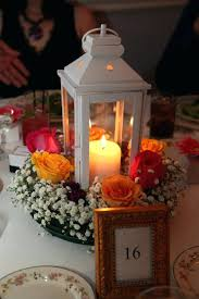lantern wedding centerpieces lantern table decorations weddings best lantern wedding