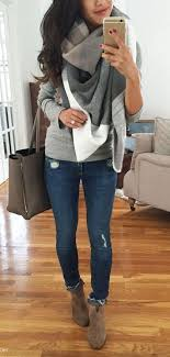 25 s casual ideas on s casual tops