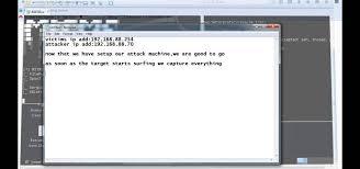 tp link tl wn722n clé usb wifi n150 achat sur materiel tl wn722n usb not detected in kali linux 2017 1 null byte