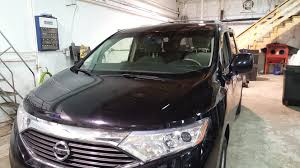 minivan nissan quest 2016 take me out to the ballgame 2012 nissan quest titan auto glass