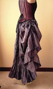 plus size 5x halloween costumes 99 best plus size steampunk images on pinterest steampunk