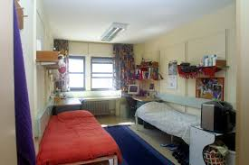 bedroom ideas stylish dorm room ideas with double kid beds and