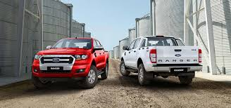 ford ranger northpoint ford port pirie s a