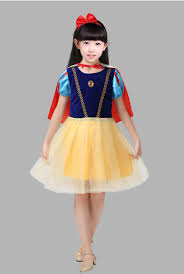 princess halloween costumes for girls online get cheap princess halloween costumes aliexpress com