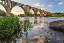 best places to live in richmond richmond