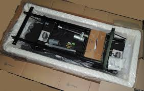 Adjustable Twin Beds Leggett And Platt S Cape Twin Xl Adjustable Bed Base 4ak147