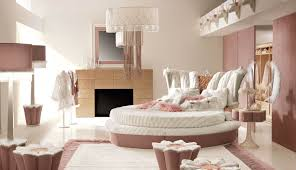 Bedroom Ideas For Women by Wonderful Bedroom Ideas For Women In Mistyrose Colour And Baby