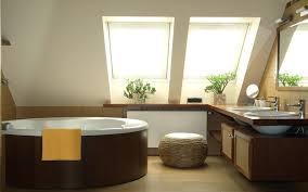 bathroom theme zen bathroom theme bathroom frills