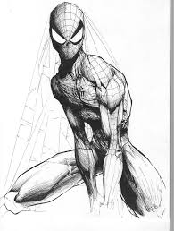 778 best sketches pencil ink 1 images on pinterest pencil comic