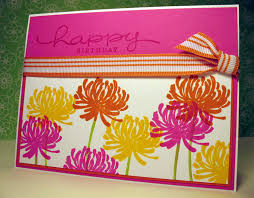 etsygreetings handmade cards tuesday treasury
