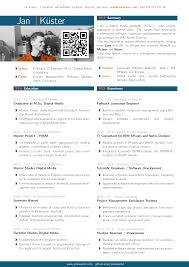 Two Column Resume Github Jankapunkt Latexcv A Collection Of Cv And Resume