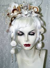 341 best costume wigs images on pinterest costume wigs cosplay