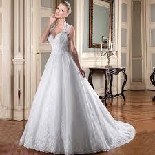 Bridal Stores Vestidos De Noiva Brazil Retail Stores China Bridal Gowns White
