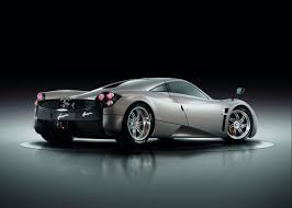 pagani huayra wallpaper exotic cars images pagani huayra hd wallpaper and background