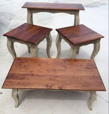Wood You Furniture Importance Of Cypress Wood