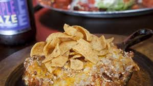 American Comfort Foods Jus U0027 Mac Heights American Comfort Foods Pasta Restaurant